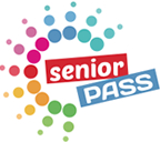 senior pass platform sharing training tools