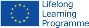 lifelong learning programme senior pass