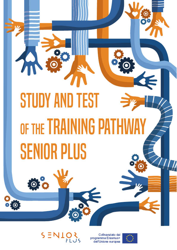 Study And Test Of The Training Pathway S+