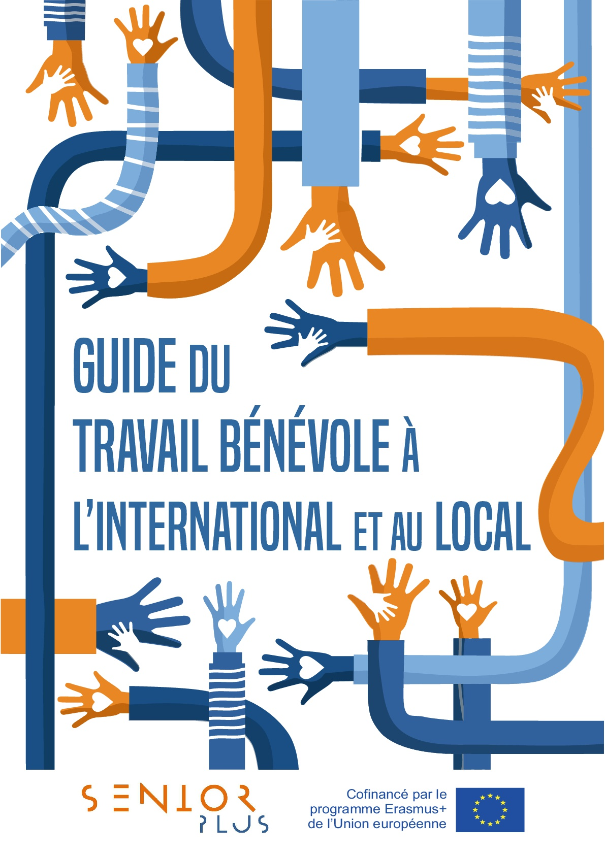 (FR) Guide on International and Local Voluntary Work