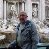 Roma y amoR, el palíndromo perfecto