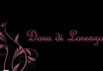 Dora di Lorenzo - Volontaria S.V.E.