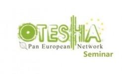 Open Seminar