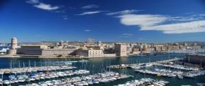 Marsiglia - Francia