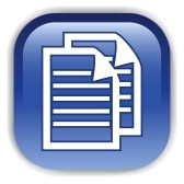 modulo candidatura senior pass 2014 cemea