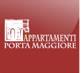 appartamenti porta maggiore