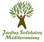 jardins solidaires mediterraneens eugo cemea