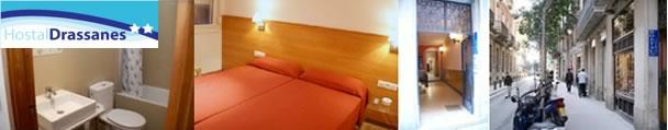 hotel_drassanes cemea