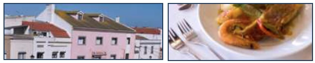 EDHOC – STUDY VISIT PORTUGAL - Portugal2