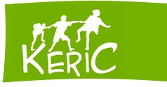 EDHOC – STUDY VISIT SLOVAKIA - Keric