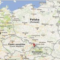 edhoc study visit slovakia
