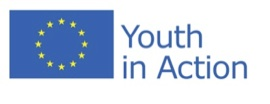 youth in action cemea eu