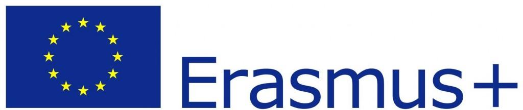 Logo Erasmus cemea
