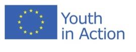YiA logo cemea