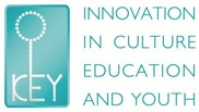 KEY-Innovation In Culture Education And Youth