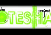 Otesha ride tour 2009