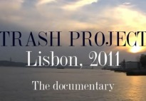 Trash Project': The Documentary