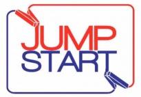 Jump Start II