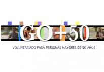 GO+50