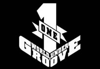 One World Under a Groove - Trailer