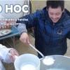 Progetto AD HOC project - EVS 2013