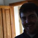 Pablo foto profilo