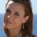 foto profilo Giulia