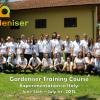 Corso Gardeniser (ENG)