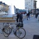 Piazza Pau