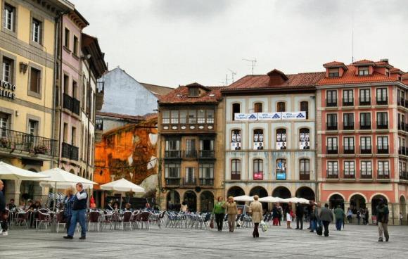 fotos-asturias-aviles-plaza-españa-006