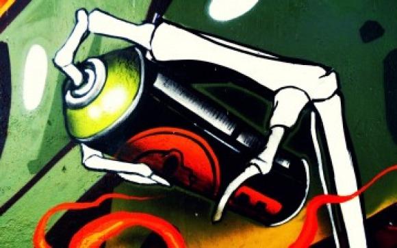 graffiti-360x225