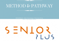 SeniorPlus Method & Pathway